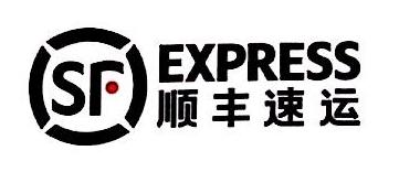 顺丰速运重庆有限公司 最新采购和商业信息