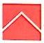 来宾市能通房地产开发有限责任公司 最新采购和商业信息