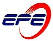 中山市中电检修工程有限公司 最新采购和商业信息