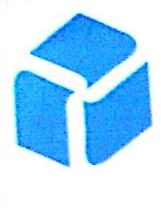 洪湖市兴达石化设备制造有限公司 最新采购和商业信息