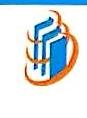 东莞市宁安建筑劳务分包有限公司 最新采购和商业信息