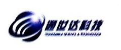 沈阳通世达科技发展有限公司 最新采购和商业信息