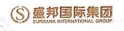 深圳盛邦利华投资管理有限公司 最新采购和商业信息