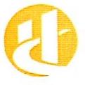 嘉兴杭轮商贸有限公司 最新采购和商业信息