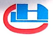 沈阳市龙华印铁制罐有限公司 最新采购和商业信息