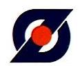智眼天下通(北京)科技发展有限公司 最新采购和商业信息