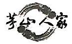江苏茅山人家生态农业有限公司 最新采购和商业信息