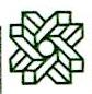 吉林省鸿翮建筑装饰设计工程有限公司 最新采购和商业信息