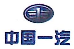 太原庞大鑫盛汽车销售服务有限公司 最新采购和商业信息