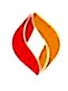 深圳市中百金融服务有限公司 最新采购和商业信息