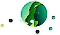 新疆雪羚生物科技有限责任公司 最新采购和商业信息