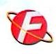 天津浩新丰商贸有限公司 最新采购和商业信息