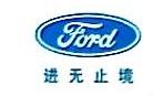 滁州正丰汽车贸易服务有限公司