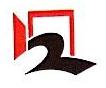 厦门市颐致装饰工程有限公司 最新采购和商业信息