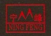 宁波市镇海宁峰机械厂 最新采购和商业信息