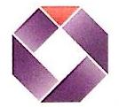 上海瑞威资产管理股份有限公司