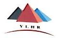 榆林市华瑞郝家梁矿业有限公司 最新采购和商业信息