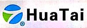 余姚市华泰不锈钢制管厂 最新采购和商业信息