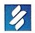 福州源信医疗器械有限公司 最新采购和商业信息
