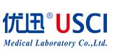 北京优迅医学检验所有限公司 最新采购和商业信息
