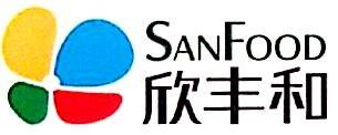 青岛欣丰和贸易有限公司 最新采购和商业信息