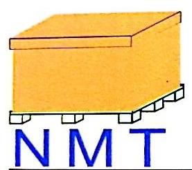 昆山诺美特包装制品有限公司 最新采购和商业信息