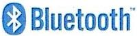 深圳市青鸾电子科技有限公司 最新采购和商业信息
