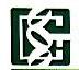 中山大学达安基因股份有限公司 最新采购和商业信息