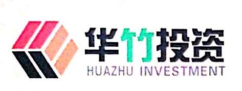 上海华竹房地产营销策划有限公司 最新采购和商业信息