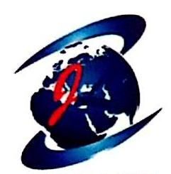 宁波骏联国际货运代理有限公司 最新采购和商业信息