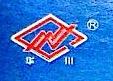 四川宏大机械有限公司 最新采购和商业信息
