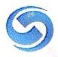 北京天府之旅商务咨询有限公司 最新采购和商业信息
