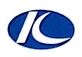 湖南科力尔电机股份有限公司