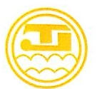 桐庐宏泰保温工程安装队 最新采购和商业信息
