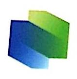 南储仓储管理集团有限公司河北分公司 最新采购和商业信息
