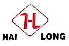 烟台海龙橡塑有限公司 最新采购和商业信息