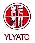 北京外企元隆文化发展有限公司 最新采购和商业信息