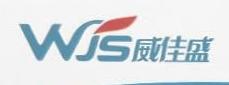 浙江威佳盛科技有限公司 最新采购和商业信息