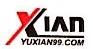上海煜贤机械设备有限公司 最新采购和商业信息
