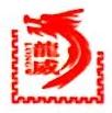 陕西龙威安全技术装备有限公司 最新采购和商业信息