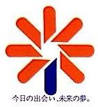北京松本进出口贸易有限公司 最新采购和商业信息