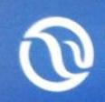 厦门欧姿雅纺织服装有限公司 最新采购和商业信息