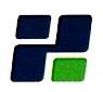 北京汇宇嘉信电力设备有限公司 最新采购和商业信息