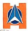 无锡市海翔船舶设备有限公司