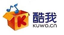 亿览在线网络技术(北京)有限公司