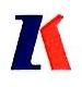 营口忠凯矿产有限公司 最新采购和商业信息