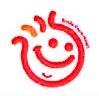 笑心甜(上海)餐饮管理有限公司 最新采购和商业信息