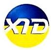 珠海市信天地投资有限公司 最新采购和商业信息