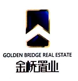 利津金桥置业有限公司 最新采购和商业信息