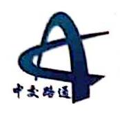 北京中交路通科技发展有限公司 最新采购和商业信息